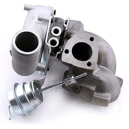 Maxpeedingrods K04 K04 001 Turbo Turbolader Abgasturbolader Für Tt A4 1 8t Auto