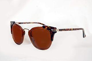 GFF sunglasses 1028 C1 ORGINAL