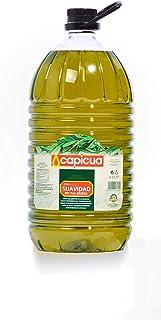 Coreysa Capicua Aceite de Orujo de Oliva - 5000 ml