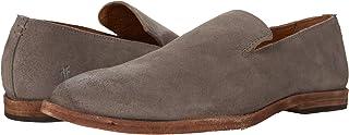 حذاء رجالي مسطح من FRYE Chris Venetian بدون كعب