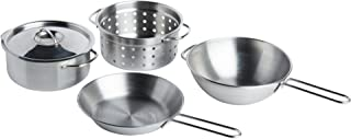 Best ikea play cookware Reviews