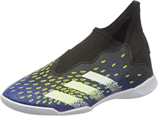 adidas Freak .3 Ll in J Soccer Shoe