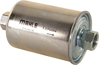 MAHLE Original KL 676 Fuel Filter
