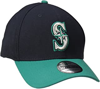 Best mariners alternate hat Reviews