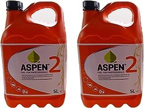 Suchergebnis Auf Für Aspen Benzin