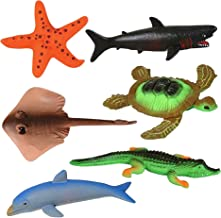Best grow creature toy Reviews