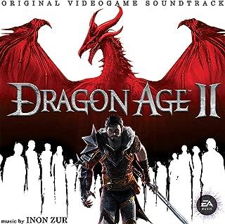 Dragon Age 2 (Original Video Game Soundtrack)