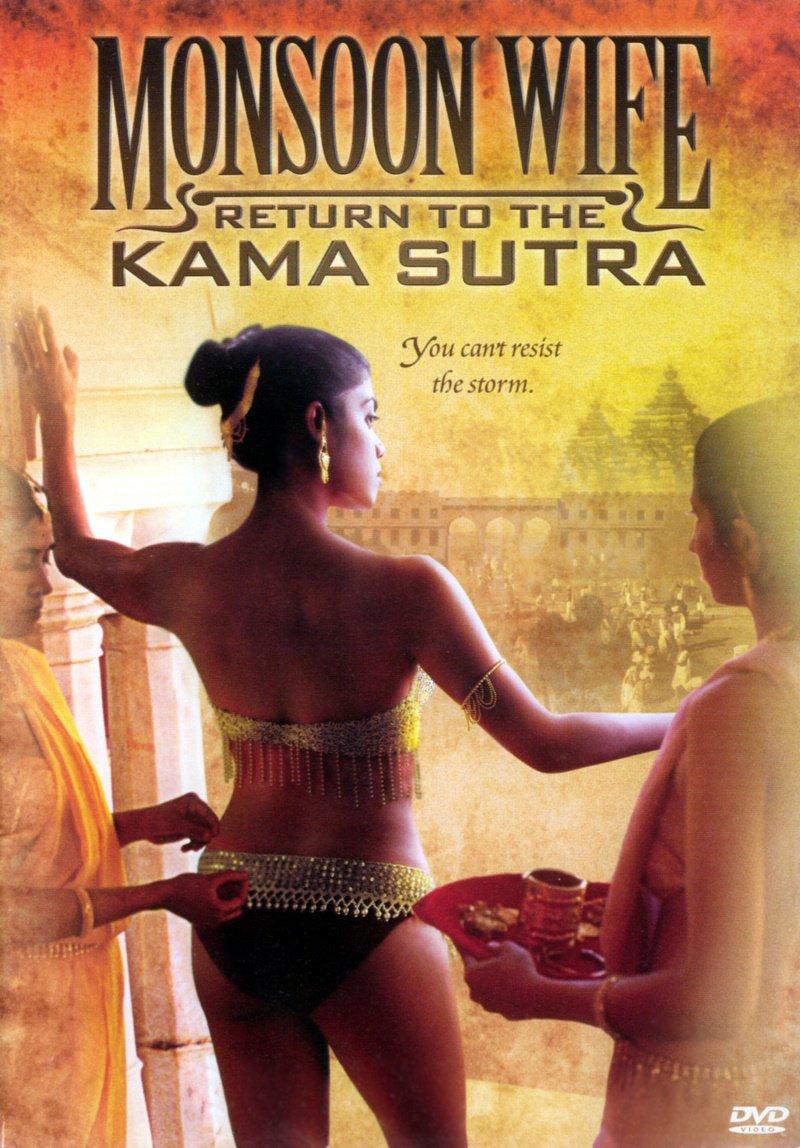 Movie kama sutra Watch Kama