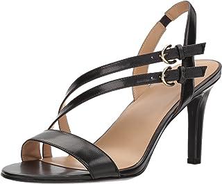 Naturalizer KAYLA womens Heeled Sandal