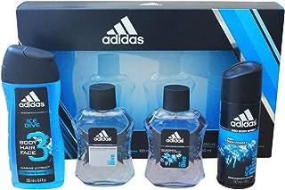 Amazonfr Coffret Adidas Beauté Et Parfum