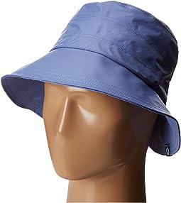 PreClip® Petal Hat