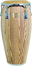 Tycoon Percussion Conga Drum (MTCG-120BC/S)