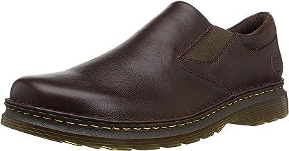 Dr. Martens Men's Orson Slip-On Loafer