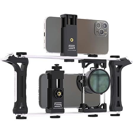 Dreamgrip Evolution 2020 Pro Universal Modular Camera Photo