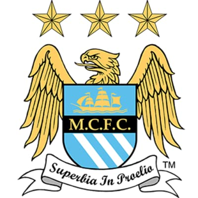 Manchester City F.C. News