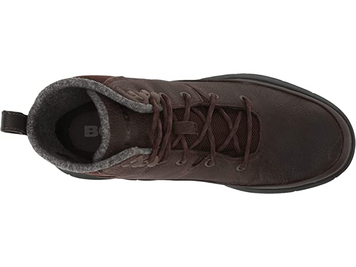 Various Sizes and Colors Details about  /Bogs Women/'s Freedom Lace