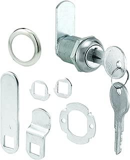 Best replacement keys for desk locks Reviews