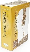 Best kinetic sand 11 lb Reviews