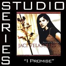 i promise by jaci velasquez mp3