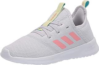 Kids' Cloudfoam Pure Running Shoes