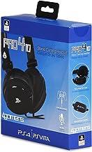Ardistel - Stereo Gaming Headset (PS4, PS Vita)