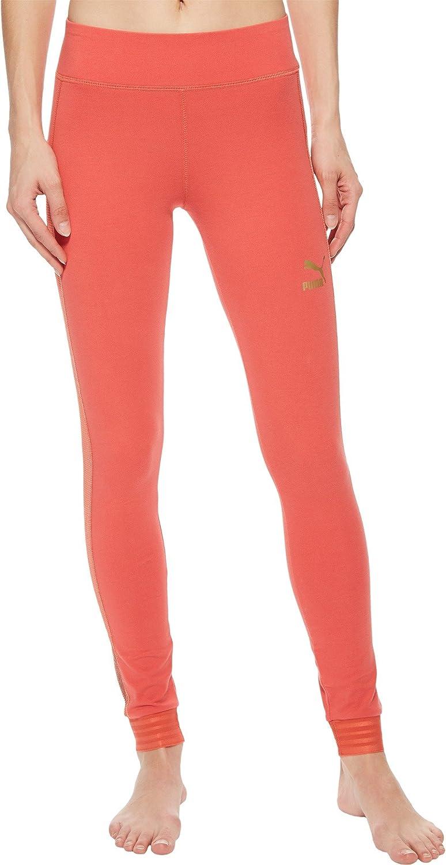 PUMA Womens Fashion T7 Legging