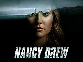 Best nancy drew tv series Reviews
