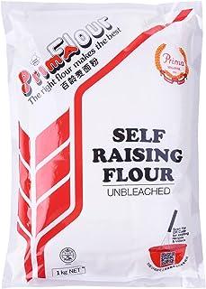 Prima Self Raising Flour, 1kg