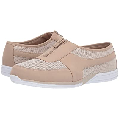 A2 by Aerosoles Novelty (Bone Combo) Women