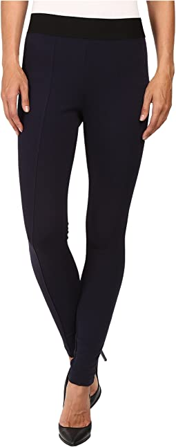 HUE - Blackout Leggings