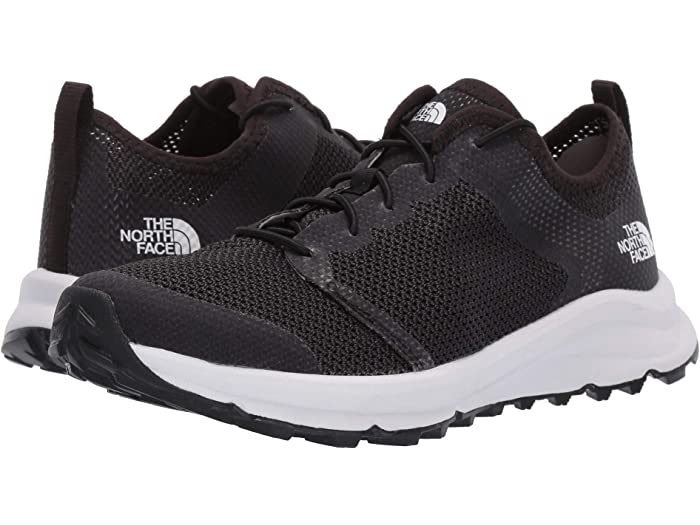 The North Face Litewave Flow Lace II   6pm