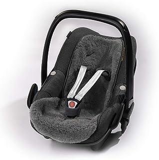 Suchergebnis Auf Für Haltegurt Baby