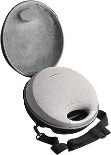 onyx studio wireless speaker
