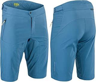 Pour lhiver Pour femme Pantalon de course thermique SILVINI Legging de sport pour femme