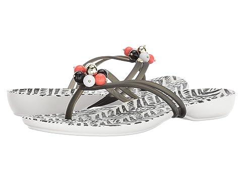 Drew x Crocs Isabella Flip Crocs B2l0orL