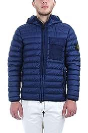 huge discount f14f0 4f8b6 Amazon.it: stone island abbigliamento uomo