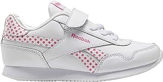 Reebok Royal Cljog 3.0, Zapatillas de Running Mujer