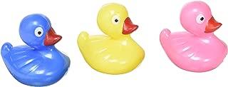 Ducks for Carnival Games-24 Pack