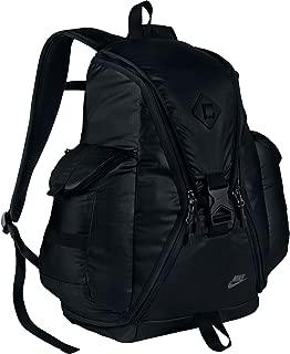 nike cheyenne black backpack