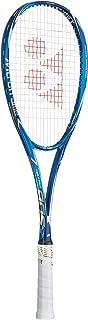 ヨネックス(YONEX) ソフトテニス ラケット フレームのみ ネクシーガ80S 専用ケース付き 日本製