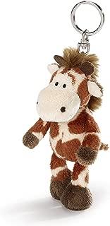 Best nici wild friends giraffe Reviews