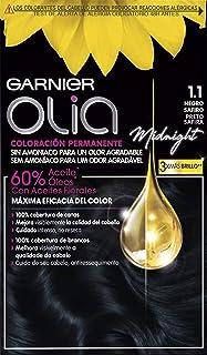 Garnier Olia C6364600 Coloración Permanente sin