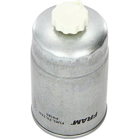 Fram P9947 Kraftstofffilter Auto