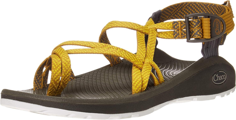 Rare Cheap mail order shopping Chaco Women's Zcloud Sandal X2