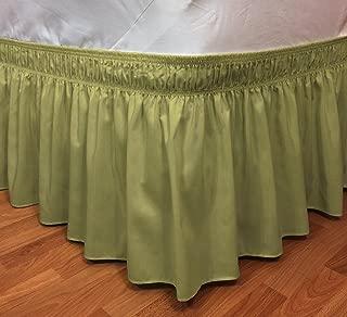 the skirt store