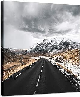 Best open road photo Reviews
