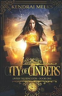 City of Cinders