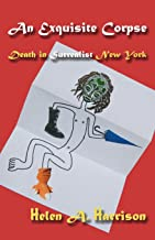 An Exquisite Corpse: Death in Surrealist New York