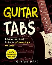 Best peter vogel guitar lessons Reviews