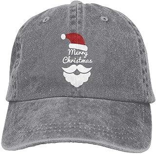 e04f7ed7a Amazon.com: Holiday & Seasonal - Baseball Caps / Hats & Caps ...